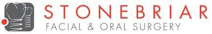 Stonebriar Facial & Oral Surgery